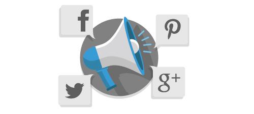 social media bias.jpg